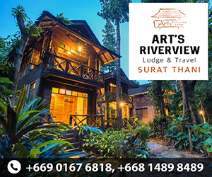 Art's Riverview Lodge (Home_Banner(Home6Box_TOP4)